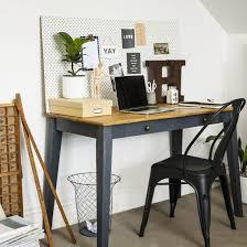 Desks Online Buy Desks Online Home Office Early Settler Furniture
