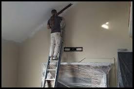 elite custom painting cabinet refinishing inc residential painting services buffalo amherst hamburg ny