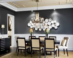 excellent decoration dining room wall decor dining room wall decor