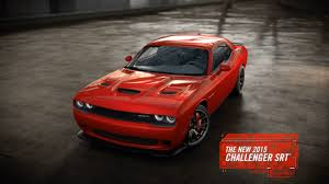 Dodge Challenger Srt - 2015 dodge challenger srt hellcat overview on vimeo