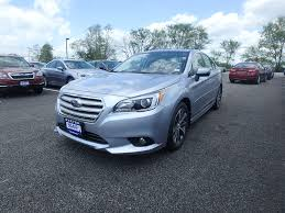 subaru legacy headlights exeter subaru vehicles for sale in stratham nh 03885