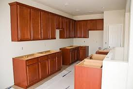 what glue to use on kitchen cabinets build your own kitchen cabinets aspen kitchens inc