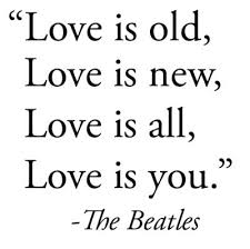 the beatles quotes the beatles