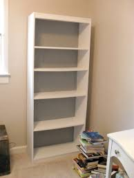 white painting laminate furniture ideas for painting laminate