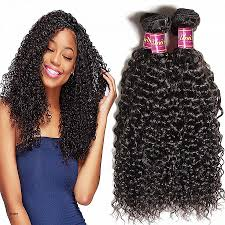 curly black hair sew in curly hairstyles new full sew in curly weave hairstyles full sew