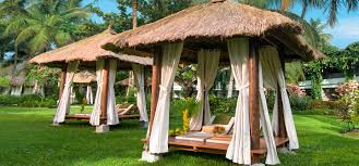sandals halcyon beach luxury resort in castries st lucia sandals