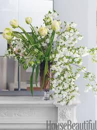 top 14 tulip flower arrangements u2013 ideas for spring living room
