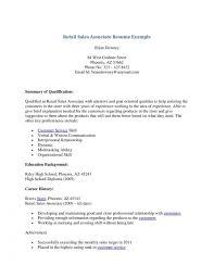 sales sample resume hitecauto us