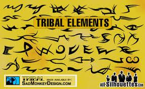 aboriginal designs me no