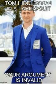 25 best memes about tom hiddleston tom hiddleston memes