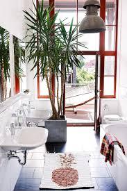 small bathroom sinks innovative sink ideas kitchen pinterest about