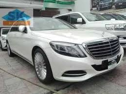 mercedes hybrid car mercedes hybrid cars for sale in pakistan verified car ads