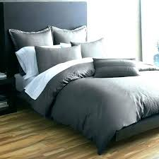 light grey comforter set grey comforter sets smart halyava
