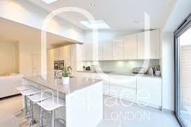 kitchen ideas ealing kitchen ideas ealing best of kitchen rear extension in ealing with