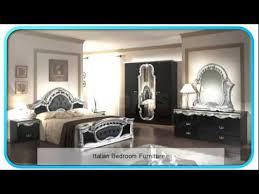 italian bedroom furniture log bedroom furniture youtube