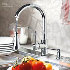 kitchen sink faucet cheap brand luxury pull out spray kitchen sink faucet