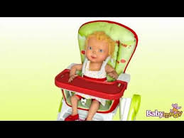 chaise haute babymoov slim chaise haute slim de babymoov