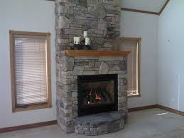 Concrete For Fireplace by 24 Best Ideas For Replacing Fireplace Images On Pinterest