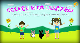 math and science education for children video for kids free