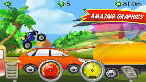 games of monster truck racing monster truck hill stunt 3d android apps on google play