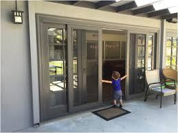 Replacement Sliding Patio Doors Mattress Magnificent Home Depot Patio Doors Luxury Sliding
