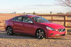 nissan altima coupe roof rack january 2012 u2013 stu u0027s reviews