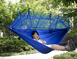 Best Fabric For Outdoor Furniture by Outdoor Furniture Parachute Fabric Hiking Hammocks Swing Bed Swing