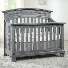 Convertible Cribs Canada Interior In Convertible Crib Solpool Info