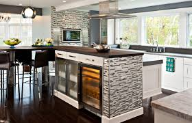 beverage center 7 must haves for a family friendly kitchen