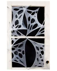decorating with spider webs for halloween photo album best 25