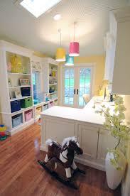 Kids Toy Room Storage by 262 Best Storage Toys U0026 Books At Urbanbaby Images On Pinterest