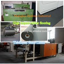 Surface Source Laminate Flooring Surface Source Laminate Football Floor High Impact Rubber Sports