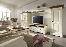 dekoration wohnzimmer landhausstil wohnzimmer landhausstil holz unglaubliche auf moderne deko ideen