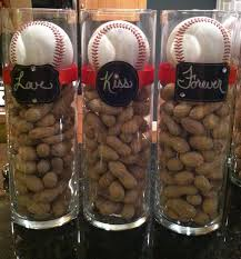 baseball centerpieces baseball themed wedding centerpieces thoughts