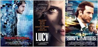 Sem Limite Filme - 10 filmes que exploram e expandem a mente psicoativo o