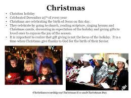 religious holidays most religions holy daysholidays these
