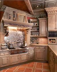 old world kitchen design ideas old world style kitchens ideas