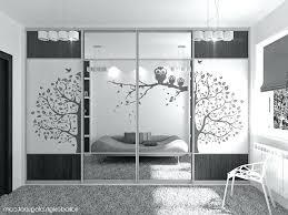 fascinating paris room decor room decoration ideas paris themed