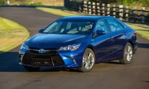 2015 Camry Interior 2015 Toyota Camry Insurance Rates Performance Interior Exterior
