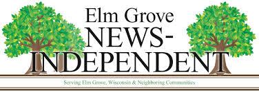elm grove news independent u2013 independent newspaper serving elm