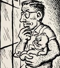 comics comic art u0026 animation art heritage auctions