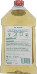 how to use murphy s soap on wood cabinets murphy soap original wood cleaner 32 fl oz