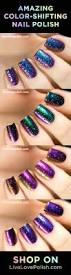 113 best nail polish stuff images on pinterest nail polishes