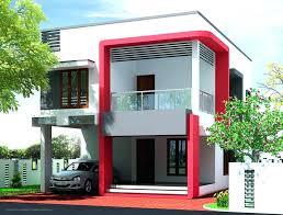 types of houses styles types of houses styles house styles different types of houses