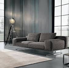 Modern Sofa Los Angeles by Soft Levi Sectional Modern Sofa Italian Leather Los Angeles