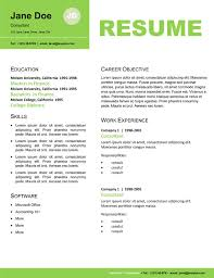 Making A Professional Resume A Papers For Sale Georgetown Application Essay Video Outline Of