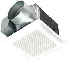 Bathroom Exhaust Fan With Light Spectacular Strongest Bathroom Exhaust Fan Fan Quiet Spot