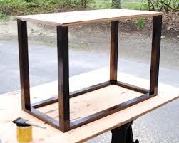 bedroom design making a bench bedroom storage bench built in
