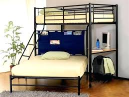 Mixing Work With Pleasure Loft Loft Beds For Adults With Desk Mixing Work With Pleasure Loft Beds