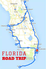 Fort Walton Beach Map Best 25 Highway Map Ideas On Pinterest Pacific Coast Time Map How